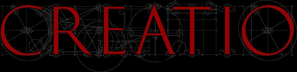 creatio_logo_small